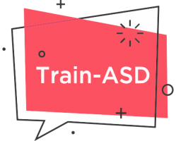 Train-ASD eLearning