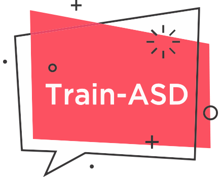 eLearning Train-ASD
